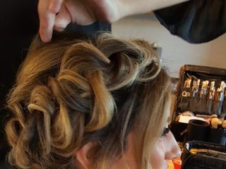 Carla Kuchembuch Hair Stylist 2