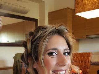 Carla Kuchembuch Hair Stylist 3