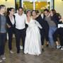 O casamento de Nuno Simões e Dimago Studio 12