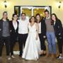 O casamento de Nuno Simões e Dimago Studio 13