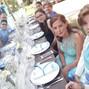 O casamento de Ana Filipa Cerqueira Pinto e Quinta da Caloura 3