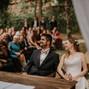 O casamento de Carla Silva e Mint Tea Photography 7