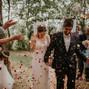 O casamento de Carla Silva e Mint Tea Photography 10