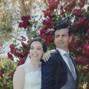 O casamento de Rita e With You 30
