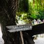Quinta de São Gonçalo 8