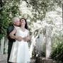 O casamento de Natália e Noiva Chic 8