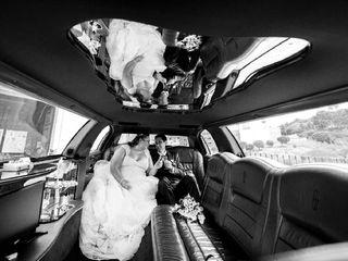 Limousines Vip 3