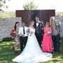 O casamento de Nathalie Costa Joao Martins e Izi Fun 8