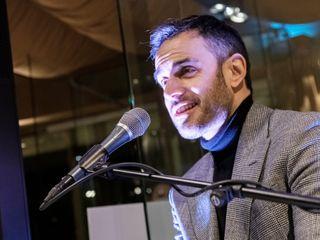 Miguel Abrunhosa 2