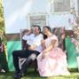 O casamento de Nathalie Costa Joao Martins e Izi Fun 9
