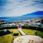 O casamento de Sonia Gonçalves e Hotel Moniz Sol 14