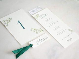 Almarosa - Design e Eventos 1