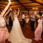 O casamento de Nathalie Costa Joao Martins e Izi Fun 12
