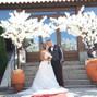 O casamento de Nathalie Costa Joao Martins e Quinta de Santo Estêvão 8