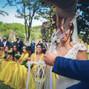 O casamento de Sara e Pedro Villa Fotografia 26