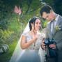 O casamento de Sara e Pedro Villa Fotografia 28