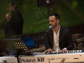 Miguel Abrunhosa 3