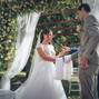 O casamento de Sara e Pedro Villa Fotografia 31