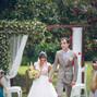 O casamento de Sara e Pedro Villa Fotografia 32