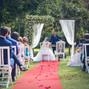 O casamento de Sara e Pedro Villa Fotografia 33