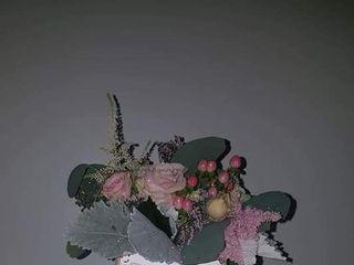 Gardénia Flores e Eventos 1