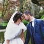 O casamento de Andreia Rodrigues e Maria Verdi Exclusivos 20