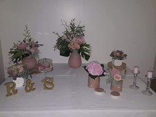 Gardénia Flores e Eventos 2