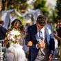 O casamento de Mariana Pedro Taira e Mariana Castanheira 2