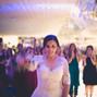 O casamento de Tania e Quinta dos Pinheirais 28