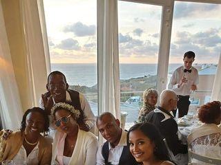 Noiva do Mar 5
