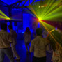 Dj D'Jav Eventos e Casamentos 9
