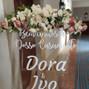 O casamento de Dora e Cores da Terra 20