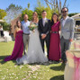 O casamento de Marisa M. e Damore 12
