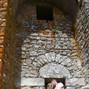 O casamento de Nathalie Costa Joao Martins e JG Photostudio 9