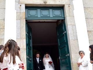 Diana Neves Wedding Make Up 2