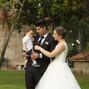 O casamento de Patricia Sousa e Quinta dos Pinheirais 13
