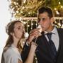 O casamento de Catilina Moreira e Quinta Cascata dos Sonhos - Connecting Eventos 23