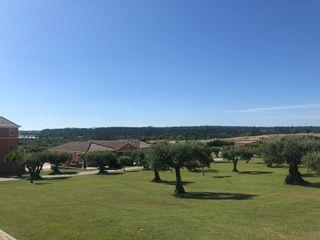 Quinta do Monte Redondo 1