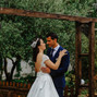 O casamento de Catilina Moreira e Quinta Cascata dos Sonhos - Connecting Eventos 24