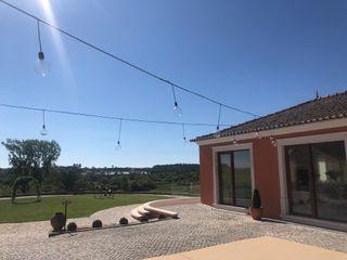 Quinta do Monte Redondo 2