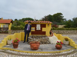 Quinta da Praia 3