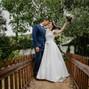 O casamento de Catilina Moreira e Quinta Cascata dos Sonhos - Connecting Eventos 25