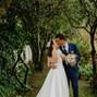 O casamento de Catilina Moreira e Quinta Cascata dos Sonhos - Connecting Eventos 26