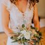 O casamento de Rita Matos e Instante Fotografia 3