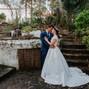O casamento de Catilina Moreira e Quinta Cascata dos Sonhos - Connecting Eventos 27
