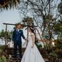O casamento de Catilina Moreira e Quinta Cascata dos Sonhos - Connecting Eventos 28