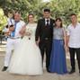 O casamento de Patricia Sousa e Quinta dos Pinheirais 19