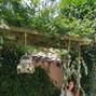Quinta do Hespanhol 10