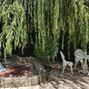 Quinta do Hespanhol 14
