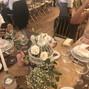 O casamento de Joana Canudo e RGN Eventos - Quinta dos Rouxinóis 13